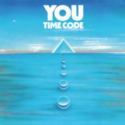 You: Time Code