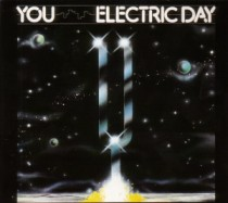 You: Electric Day
