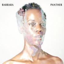 Barbara Panther: s/t