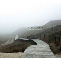 Clara Luzia: Falling Into Places