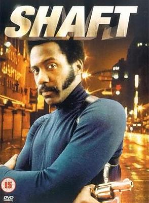 Shaft (1971)-01