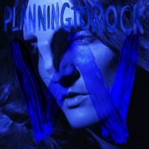 Planningtorock: W