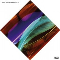Wild Beasts: Smother