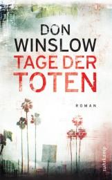 winslow-tage-der-toten