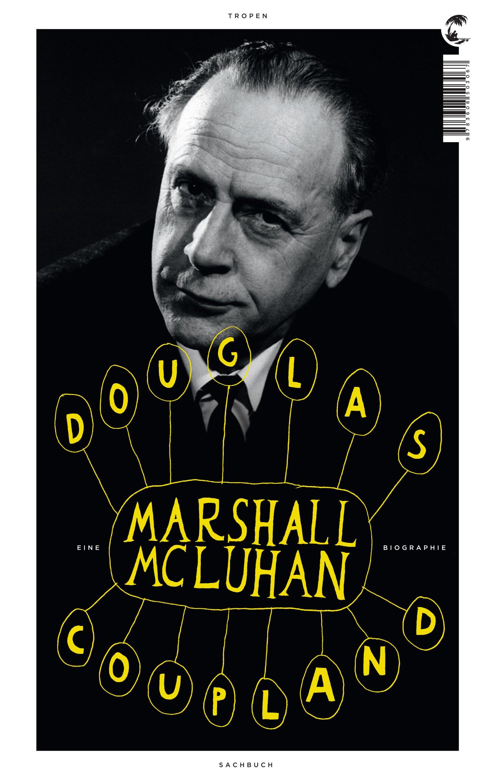 Marshall essays 2011
