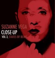 Suzanne Vega: Close Up Vol. 3
