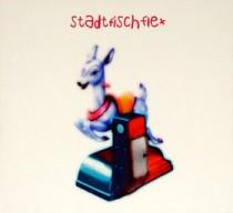 Stadtfischflex: dito