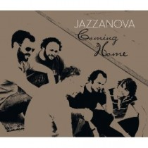 Jazzanova: Coming Home