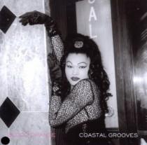 Blood Orange: Coastal Grooves