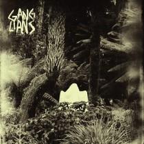 Ganglians: Still Living