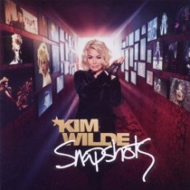 Kim Wilde: Snapshots