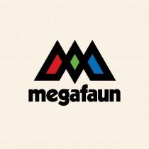 Megafaun: dito