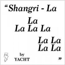 Yacht: Shangri-La
