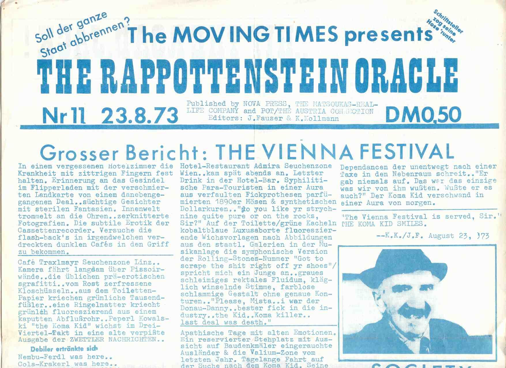 - 1973-08-23_RappottensteinOracle
