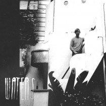 WATERS: Out In The Light