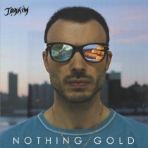 Joakim: Nothing Gold