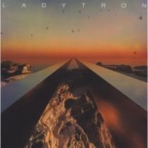 Ladytron: Gravity The Seducer