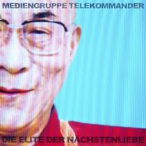 Mediengruppe Telekommander: Die Elite der Nächstenliebe