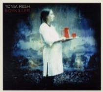 Tonia Reeh: Boykiller