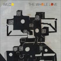 Wilco: The Whole Love