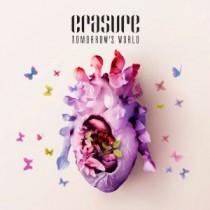 Erasure: Tomorrow´s World