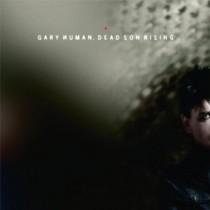 Gary Numan: Dead Son Rising