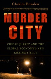murder_city__bowden_300_458