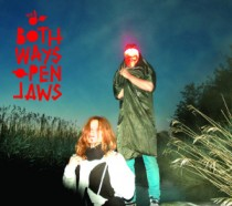The Dø: Both Ways Open Jaws