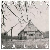 Veronica Falls: dito