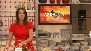 Spotlight Ard Buffet Kuchenschlacht Und Topfgeldjager Culturmag