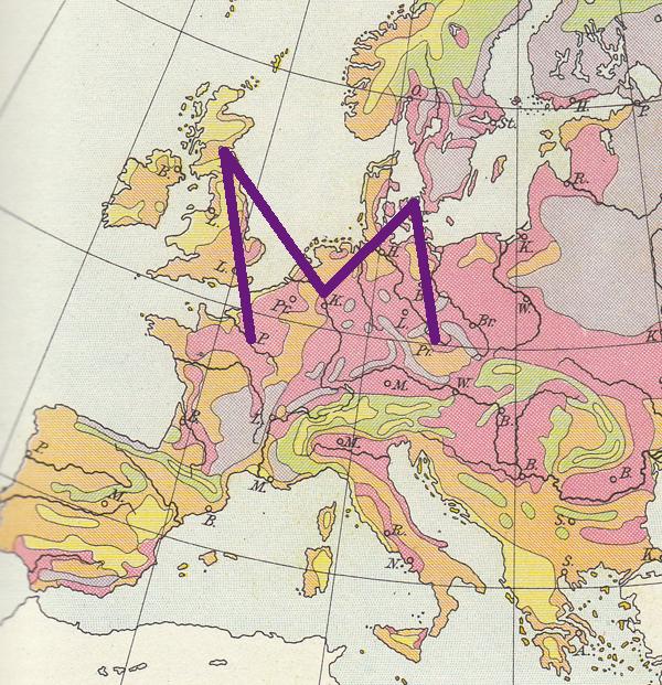 europa.aufl
