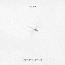 Halma: Dissolved Solids