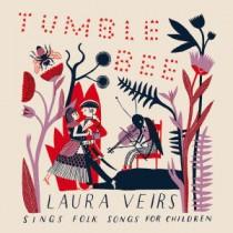Laura Veirs: Tumble Bee