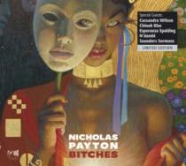 Nicholas Payton: Bitches