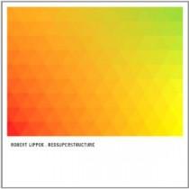 Robert Lippok: redsuperstructure