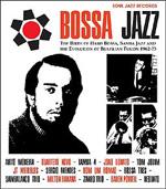 Various: Bossa Jazz