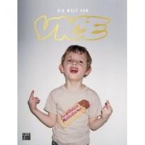 Die Welt von VICE