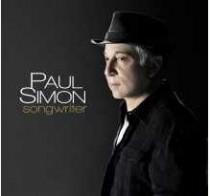 Paul Simon: Songwriter