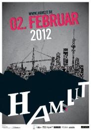 Ham.Lit_web
