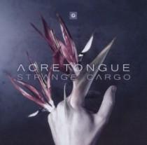Acretongue: Strange Cargo