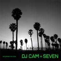 DJ CAM: Seven