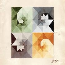 Gotye: Making Mirrors