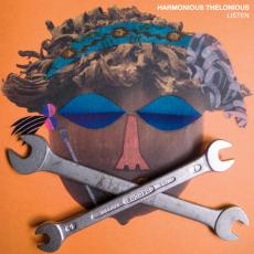 Harmonious Thelonious: Listen
