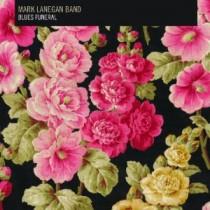 Mark Lanegan Band: Blues Funeral
