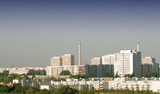 Tatortreiniger In Berlin Culturmag