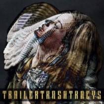 Trailer Trash Tracys: Ester