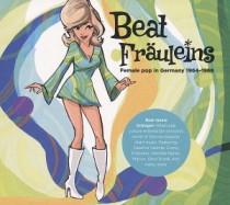 Various: Beat Fräuleins