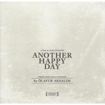 lafur Arnalds: Another Happy Day