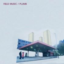 Field Music: Plumb