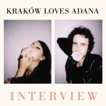 Kraków Loves Adana: Interview